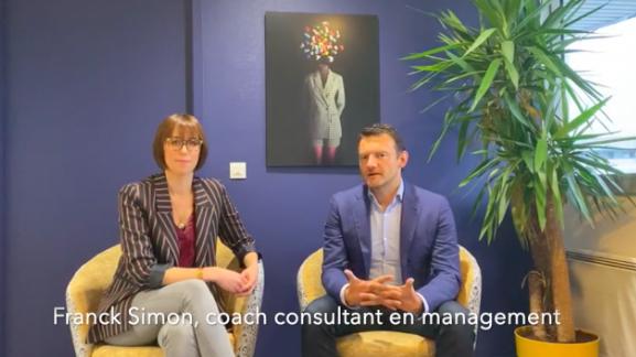 Vidéo : C'est quoi le Personal Branding ?