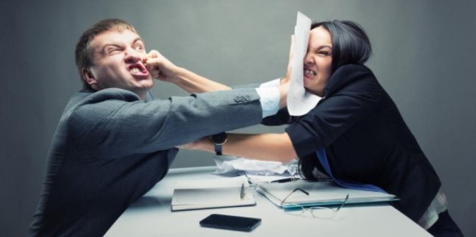 À lire : la Gestion des Conflits en Entreprise