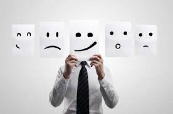 À lire : la gestion des émotions
