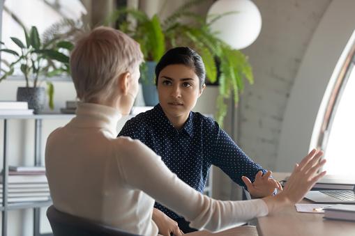 Dirigeants, DRH : 5 axes prioritaires pour développer les compétences de vos managers
